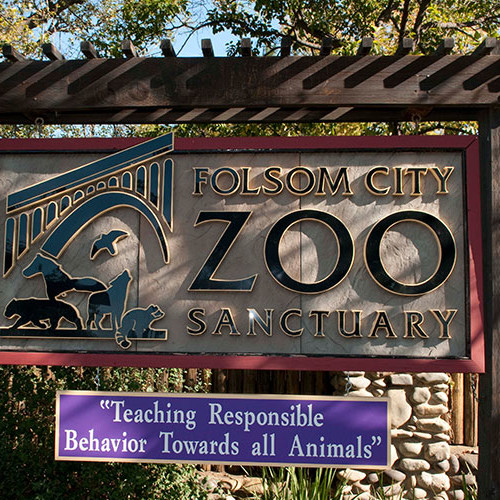 Folsom-Zoo-Directions